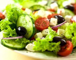 http://www.alfornopershagen.se/wp-content/uploads/2017/07/39775759-salad-wallpapers-250x200.jpg